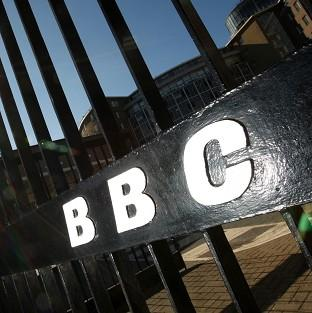 The BBC has announced it will move its children's television programmes to digital channels