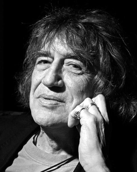 News Shopper: Howard Marks