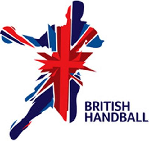 Win tickets to GBR Women's Handball Team vs Montenegro