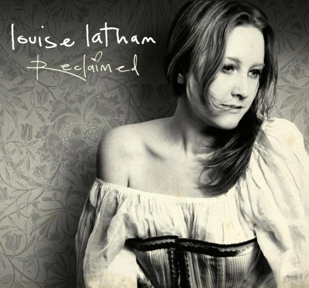 Review: Louise Latham at Blackheath Halls