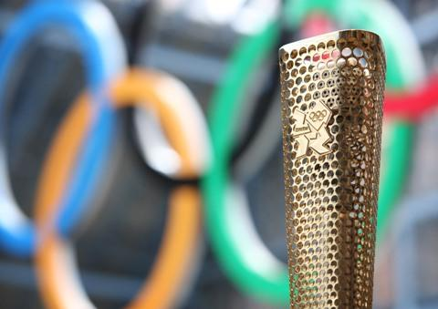 Police warning over Olympic tickets