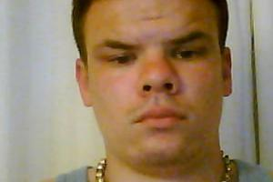 Dartford man Joshua Caird, 26, charged with murder of Donna Eastwood