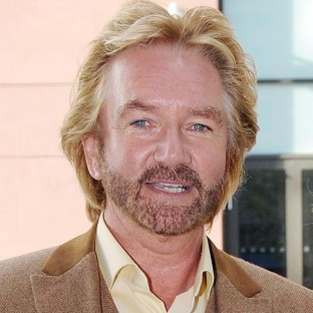 Noel Edmonds is in talks for a potential to return to BBC One