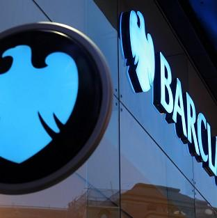 Barclays was fined by the Financial Services Authority last week for manipulating the Libor rate