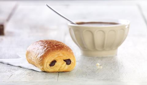 Win a hamper full of yummy brioche products