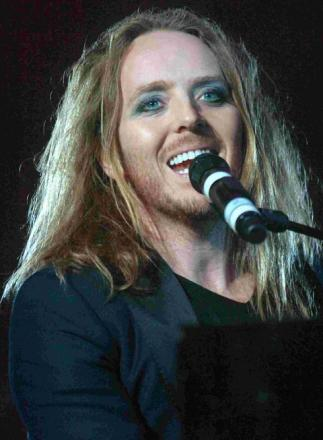 Tim Minchin to headline all star comedy night in Hyde Park