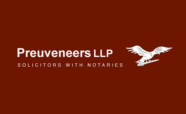 Preuveneers LLP