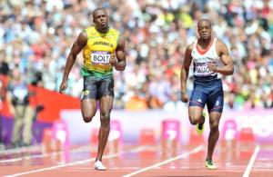 London 2012 Olympics live coverage: Day 9
