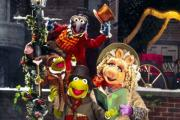 What's your favourite Christmas movie? News Shopper journalists share their best festive films