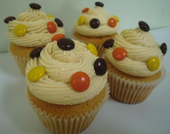 News Shopper: 'Cupcakes To Go' and National Cupcake Week