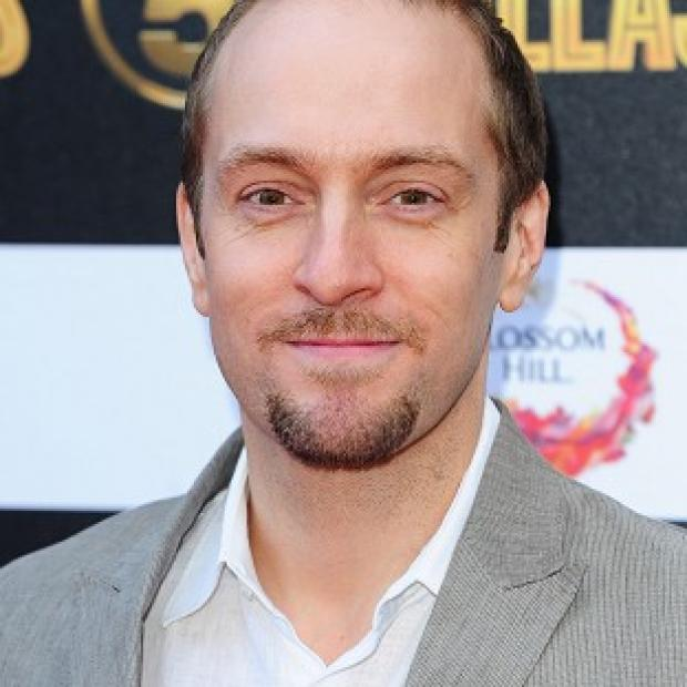 Woolwich man guilty of Derren Brown fraud
