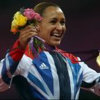 The warmth of London 2012 and the success of Jessica Ennis is being replaced by the chill of  increased running costs