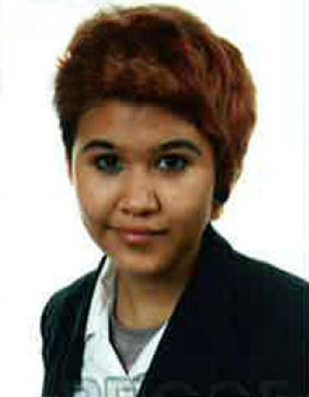 Police appeal for missing 15-year-old girl from Sidcup