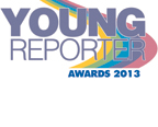 See the latest News Shopper Young Reporter articles