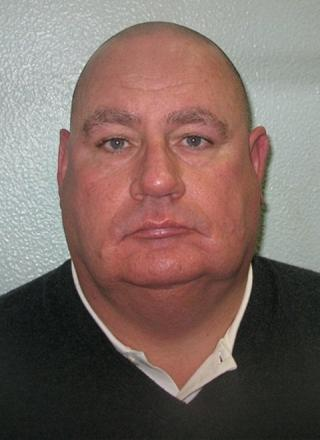 Stephen Ross has been jailed for five years