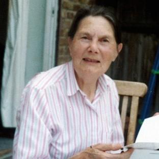 Pensioner Paula Castle died after falling and hitting her head when muggers snatched her handbag in Greenford, west London