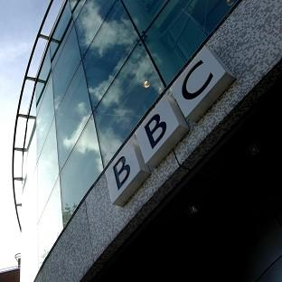 Tony Hall will take up his new post as the BBC's director-general in March