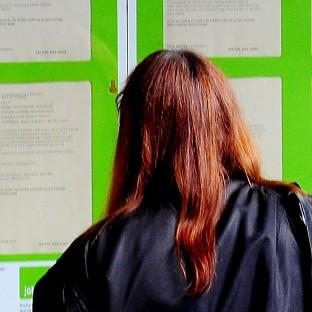 News Shopper: Employers claim more than 200,000 jobseekers have found employment through the Work Programme