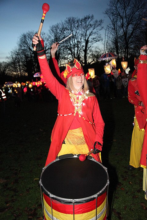 News Shopper: The festival of light