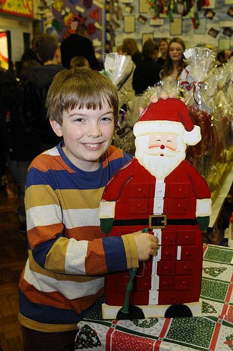 News Shopper: Jacob Atley, 10