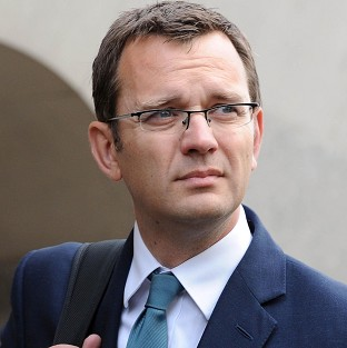 Former News of the World editor Andy Coulson has won his appeal against a High Court ruling over legal costs