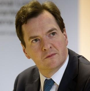 Chancellor George Osborne wants HMRC investigators to target high earning tax avoiders