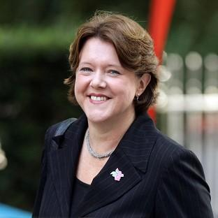 Culture Secretary Maria Miller will continue talks over the Leveson report
