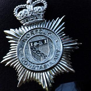 Police in Norfolk are investigating after a council leader and his wife were found shot dead near Cromer