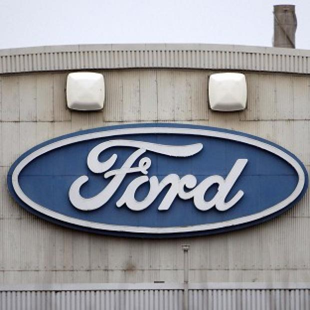 Ford has not yet recalled any vehicles in Europe over a possible overheating problem with its EcoBoost engines