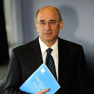 Lord Justice Leveson has proposed press regulation should have statutory underpinning