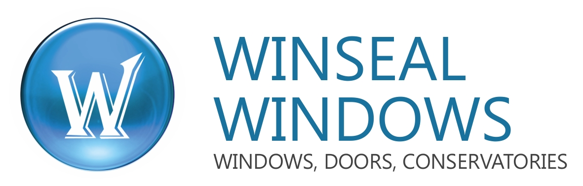 Winseal Windows