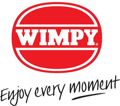 News Shopper: Win family meal for four at Wimpy restaurant