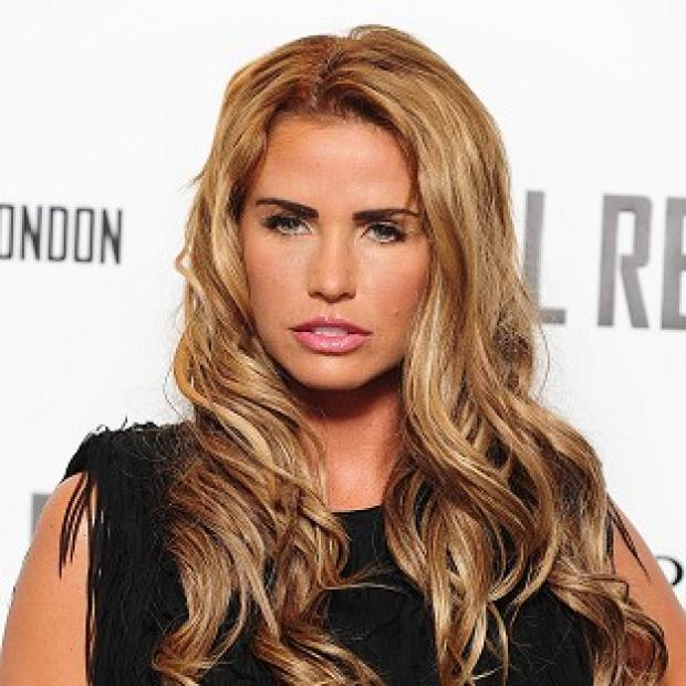 News Shopper: Katie Price's privacy case against a former friend and confidante can proceed, the High Court has ruled