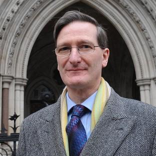 Attorney General Dominic Grieve is asking the High Court to quash the Hillsborough inquest verdicts