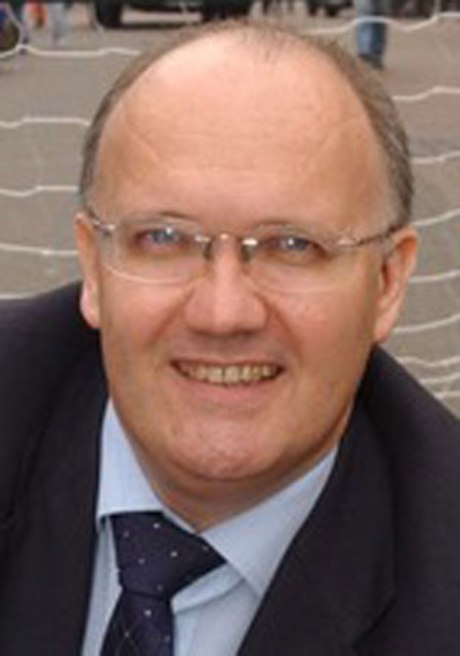 Dartford Council leader: Labour 'campaigning clowns' over Temple Hill dispersal order