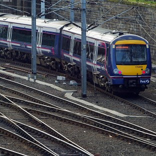 Union leaders are to consider an offer aimed at averting pre-Christmas strikes on ScotRail