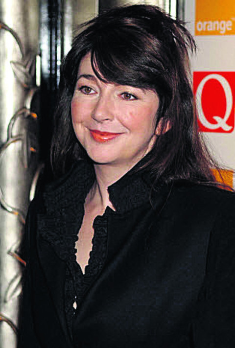 Welling's Kate Bush tickets sellout - and sell online for £1,500