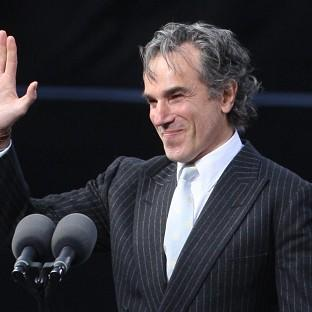 Daniel Day-Lewis is expected to be among those receiving a Bafta nomination