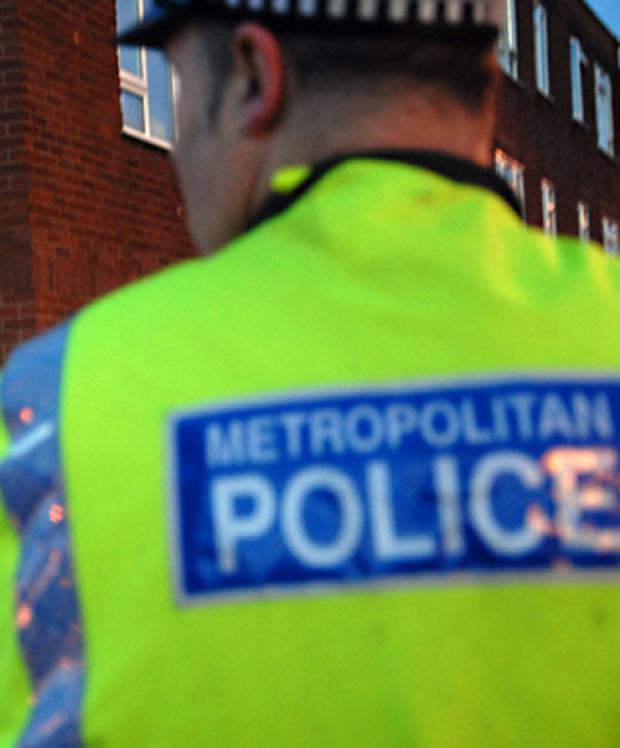 News Shopper: Met Police to form foreign police unit