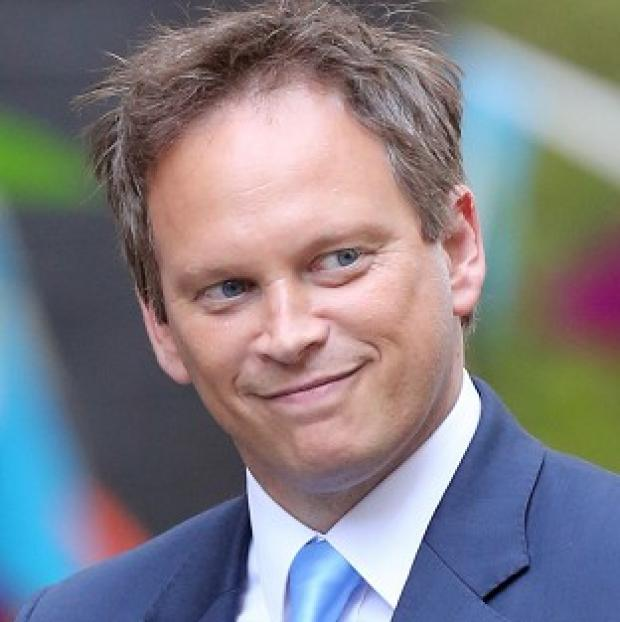 Labour says Conservative Party chairman Grant Shapps scored 'a massive own goal' when he criticised a report by MPs about councillors' allowances