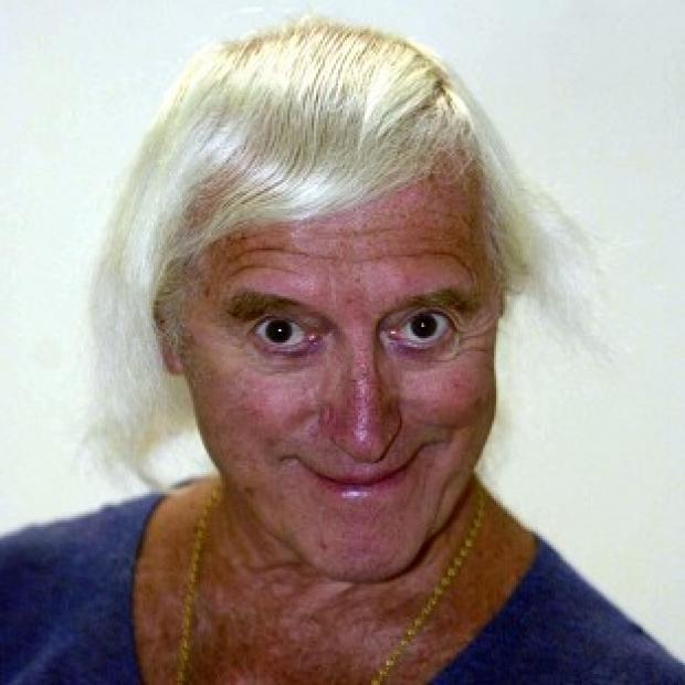 There are now 214 criminal offences recorded against Jimmy Savile across 28 police forces, a report said