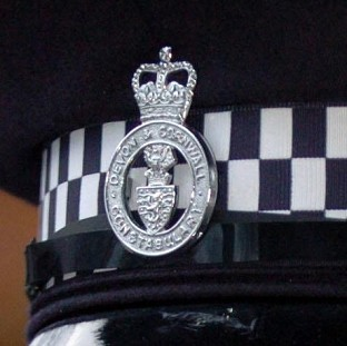 A woman has appeared in court charged with the murder of a two-year-old boy in Modbury, Devon