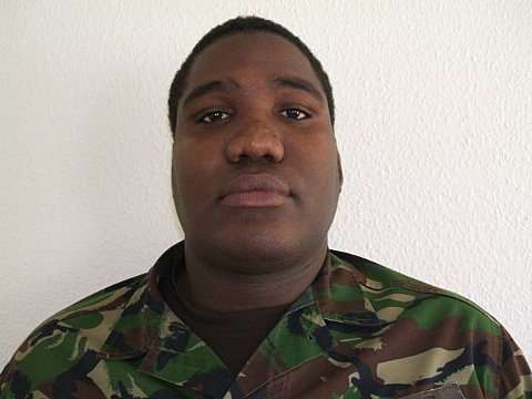 New Cross soldier convicted over gun and drug trafficking