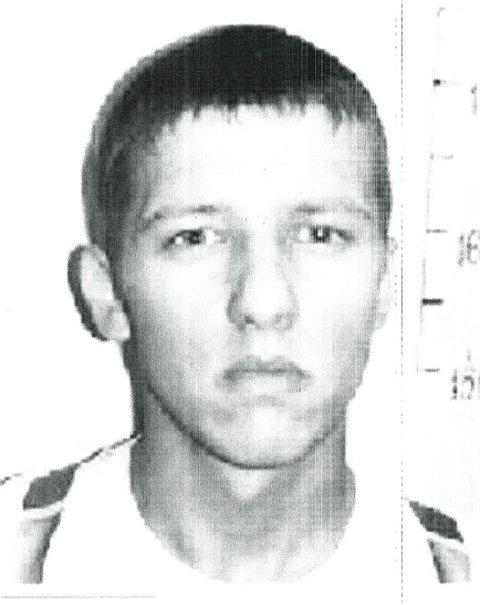 Police are appealing for help finding Edvinas Judinskas, 19, who has links to Woolwich and is wanted in Lithuania