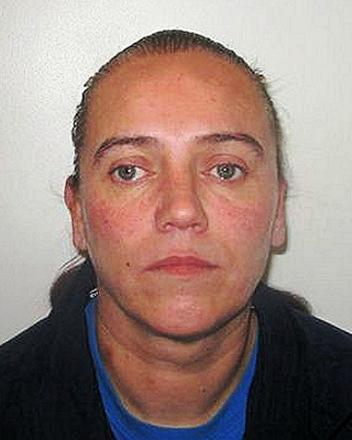 Charity fraudster Rosemary Scotter is serving six months in prison.
