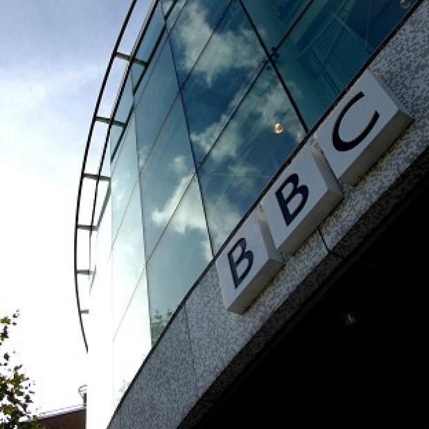 News Shopper: Journalists at the BBC walked out from midnight