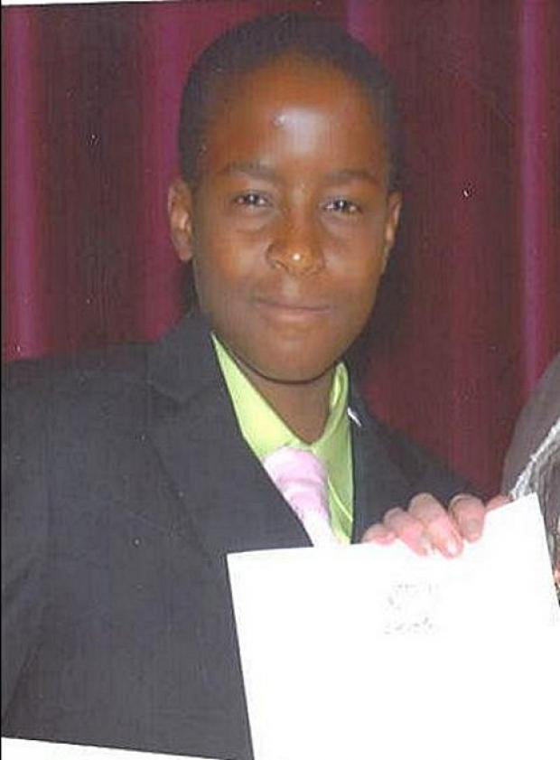 Greenwich 14-year-old goes missing from Harris Academy in Eltham