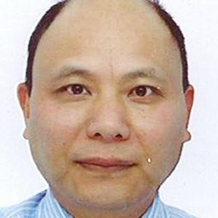 News Shopper: Anxiang Du is charged with murdering a family of four (Northamptonshire Police/PA)