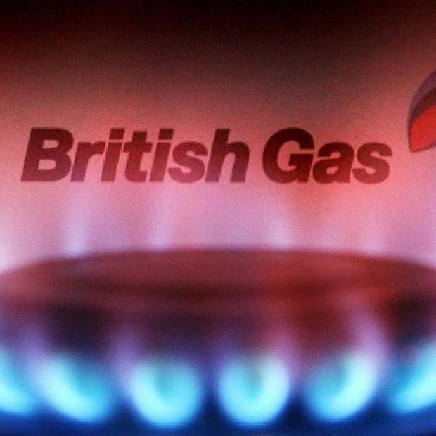 News Shopper: British Gas is participating in a scheme aimed at tackling Britain's youth unemployment crisis
