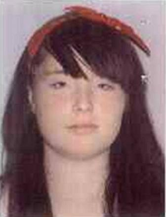 New Cross 17-year-old goes missing with baby aged 4 months